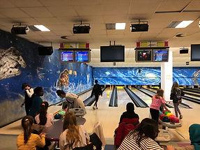 Bowling 6d 2.jpg