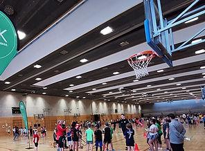 Handballtag.jpg