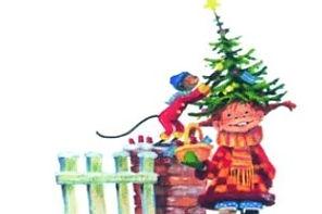 pippi_feiert_weihnachten_300x200.jpg