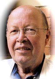 Dr. Hoffmann (1).bmp