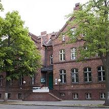 Heimatmuseum.jpg