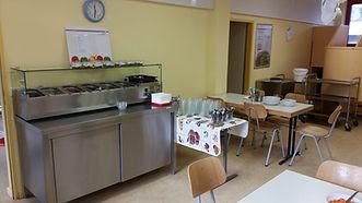 Essenraum 1.jpg