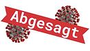 Absagebanner.png
