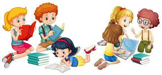 lesende Kinder.png