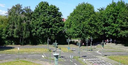 fullsize_jugendverkehsschule_mv_top10_3.