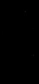 charlie-logo%5B1%5D_edited.png