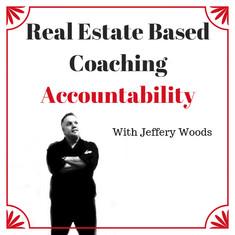 JW Coaching accountability.jpg