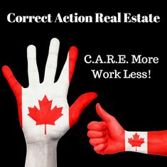 Canadian Real Estate Assets