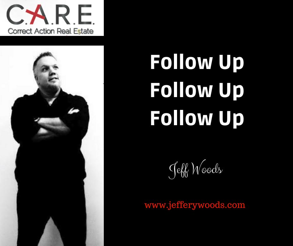 https://www.jefferywoods.com/is-c-a-r-e-coaching-for-you