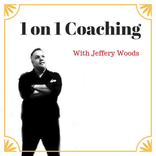 Jw 1 on 1 coaching.jpg