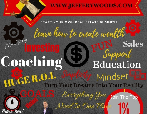 Do This One Thing & You Will Buy More Real Estate Deals Below Market Value !