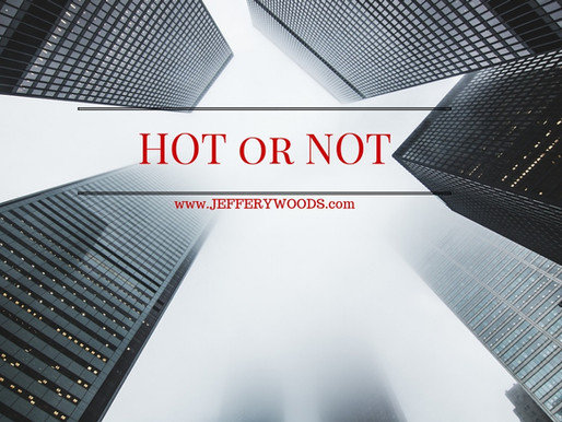 What Every New Real Estate Investor Needs To Know Before Selecting A City Or Town To Invest In.