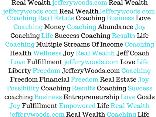 If You Think Real Estate Coaching Is Expensive Wait Till You Try To Do It Alone!
