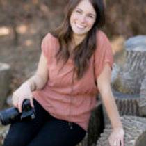 Megan Muir