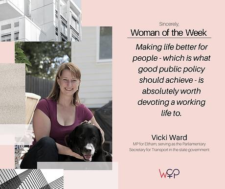 Vicki Ward Edit.png