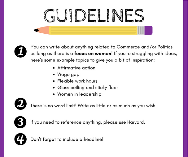 wcp guidelines.png