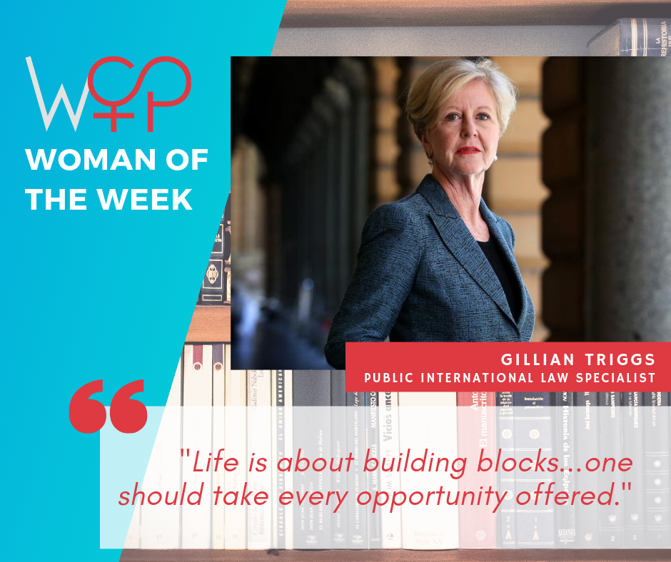 _Wk 11_ WoW- Gillian triggs.png