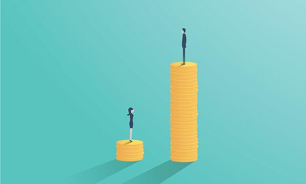 Gender-wage-gap-and-coins.jpg