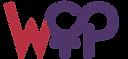 WCP_logo_(white) 2.png