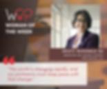 WoW 2020 W2 - Kristy P McDonald  (1).png
