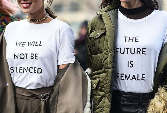 Stylish-Feminist-Clothing.jpg
