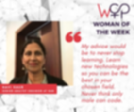 WoW (Navi Kaur).png