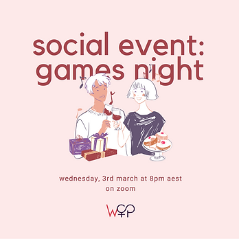 Social event; Games Night.png