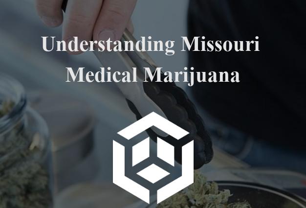 Understanding Missouri Medical Marijuana In Person Training