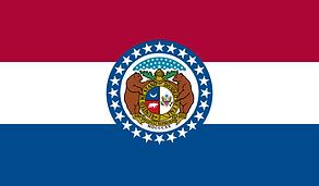 Missouri Flag.png