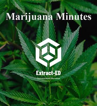 Online Medical Marijuana Training Links.