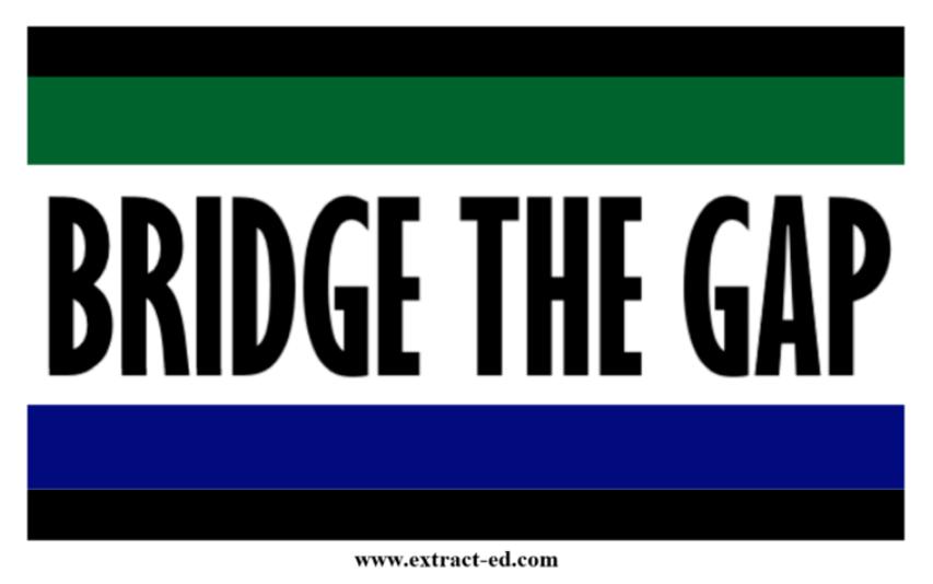 Bridge the Gap Sticker.png