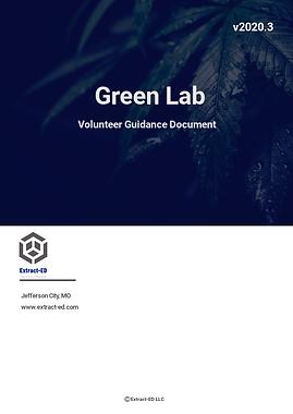 Green Lab Volunteer Guidance.png