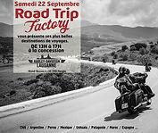 RoadTripFactory_V2.jpg