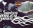 swiss-harley-days2019.jpg