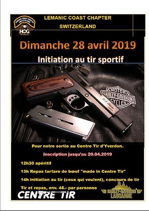 Tir et tartare-2019.JPG