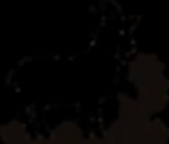chèvre2.png