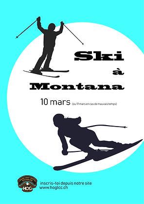 ski-montana-2019-web.jpg