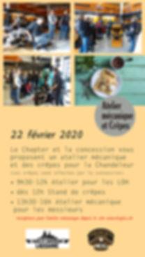 alelier-mecanique2020.jpg