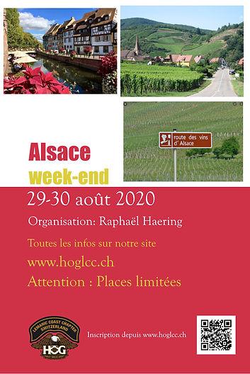 Alsace2020.jpg