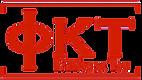 PKT Logo Red-Crop.png