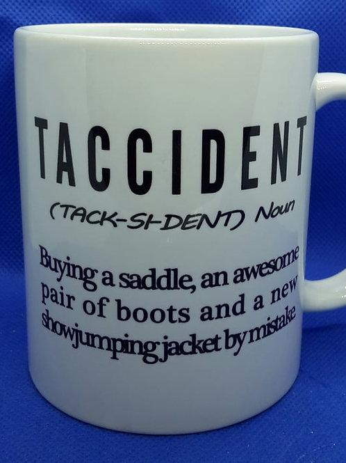 Taccident