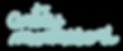 P1-180011-MON MONTESSORI WEB_Mesa de tra