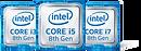 family-core-n-rgb-60-1280x1280 копия.png