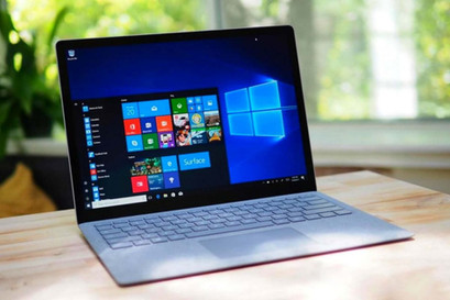 Преимущества устройств с Windows 10 Pro для удаленной работы