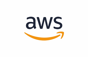 AWS2-copy.png