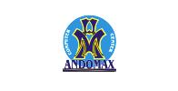 andomax.png