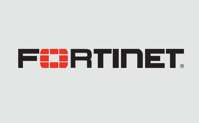 Компания Fortinet вошла в список лидеров по результатам исследования Gartner 2020 Magic Quadrant