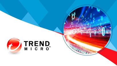 Изменения в наименованиях продуктов компании Trend Micro