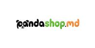 pandashop.png