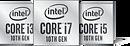 family-core-ci3i7i5-10thgen-rgb-60.png